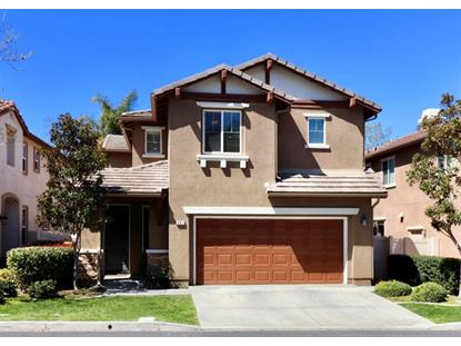 607 Clearwater Creek Drive Newbury Park, CA MLS# 218003558