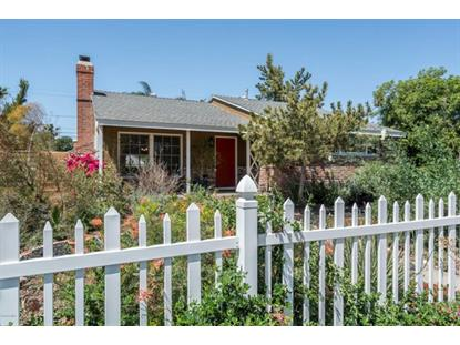 7713 Aldea Avenue, Lake Balboa, CA
