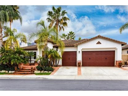 3882 Briar Ridge Court, Newbury Park, CA