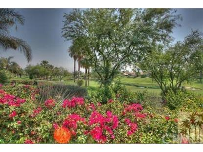 716 Elk Clover Circle Palm Desert, CA MLS# 218004442DA