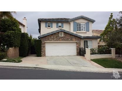 2806 Arbella Lane, Thousand Oaks, CA