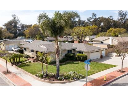 5437 Hunter Street, Ventura, CA