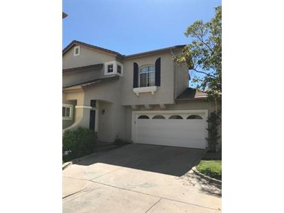 180 Sunloft Lane, Simi Valley, CA