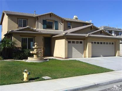 16711 Fox Trot Lane, Moreno Valley, CA