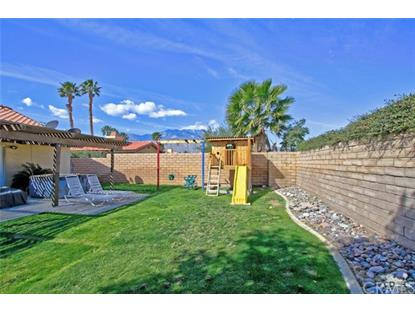 27146 Shadowcrest Lane, Cathedral City, CA