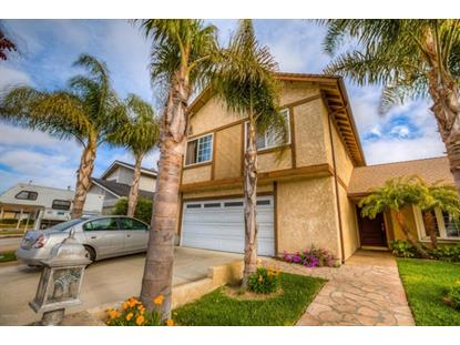3000 Lee Place, Oxnard, CA