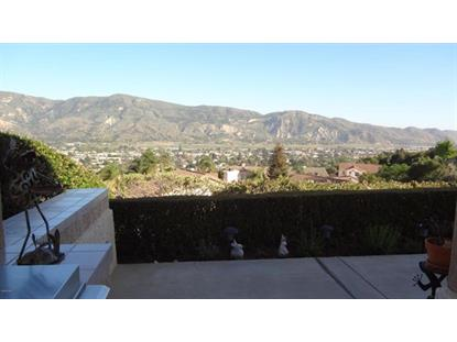 960 Vista Pointe Place, Santa Paula, CA