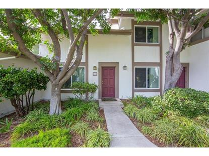 156 Gazania Court, Thousand Oaks, CA