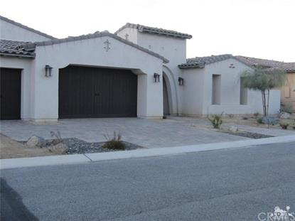 81 Man-O-War  La Quinta, CA MLS# 218007740DA