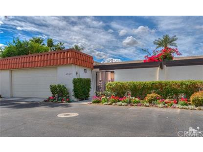49125 Washington Street, La Quinta, CA