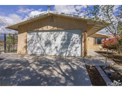 66272 5th Street, Desert Hot Springs, CA