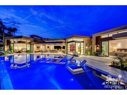 75310 Quail Cove , Indian Wells, CA