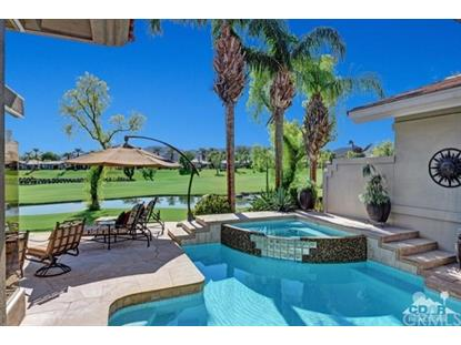 839 Red Arrow , Palm Desert, CA
