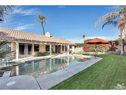 114 Courtside Drive, Palm Desert, CA