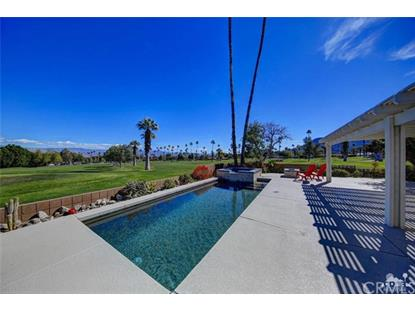 73630 Golf Course Lane, Palm Desert, CA