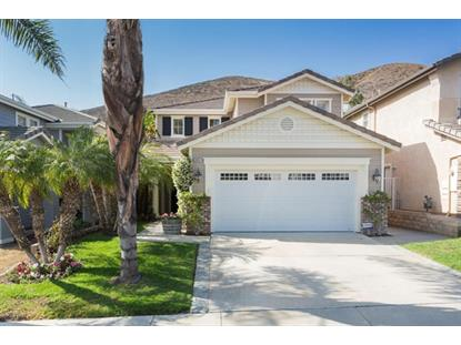 3081 Blazing Star Drive, Thousand Oaks, CA