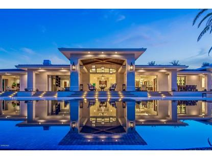1100 Oak Mirage Place, Westlake Village, CA