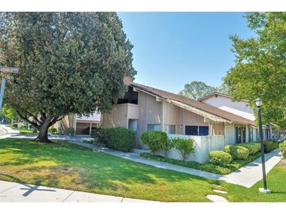 2653 La Paloma Circle, Thousand Oaks, CA