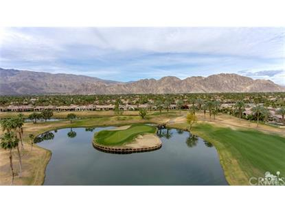 81290 Golf View Drive La Quinta, CA MLS# 218009214DA