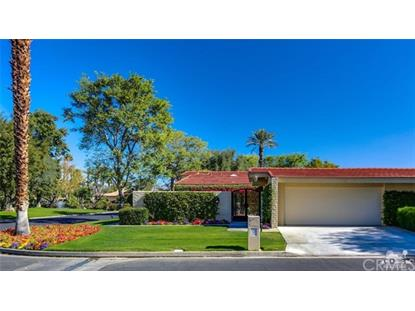 75822 Vista Del Rey  Indian Wells, CA MLS# 218009502DA