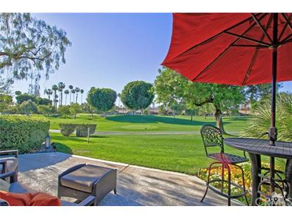 279 Bouquet Canyon Drive Palm Desert, CA MLS# 218009964DA