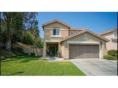 26570 Goldfinch Place, Canyon Country, CA