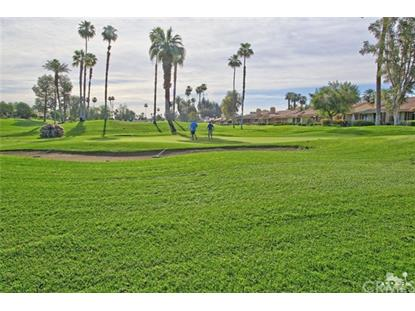 122 Giralda Circle, Palm Desert, CA