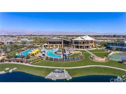 51450 Clubhouse Drive, Indio, CA