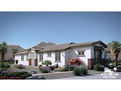 49578 Beatty Street, Indio, CA