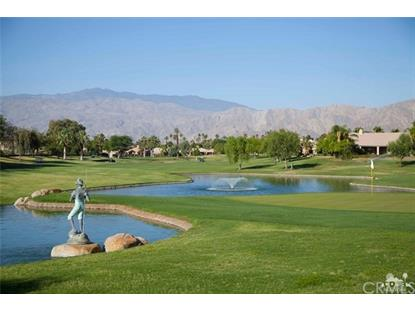 45553 Meadow Lake Drive, Indio, CA