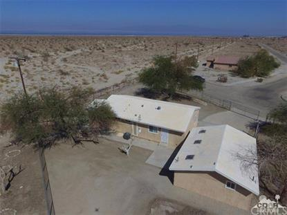 2907 Lesser Drive, Thermal, CA