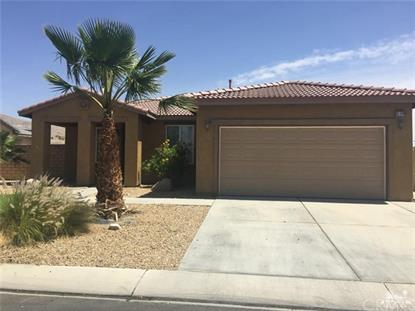 37734 Medway Street, Indio, CA
