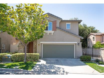 631 Clearwater Creek Drive, Newbury Park, CA