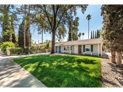 13918 Calvert Street, Valley Glen, CA