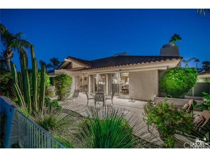 281 Kavenish Drive Rancho Mirage, CA MLS# 218014230DA