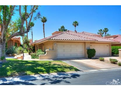41211 Woodhaven Drive, Palm Desert, CA