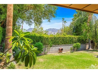 48200 Birdie Way, Palm Desert, CA