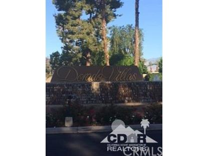 75114 Concho Drive, Indian Wells, CA