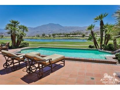 55405 Pebble Beach , La Quinta, CA