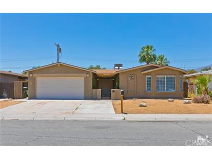 81399 Green Avenue, Indio, CA