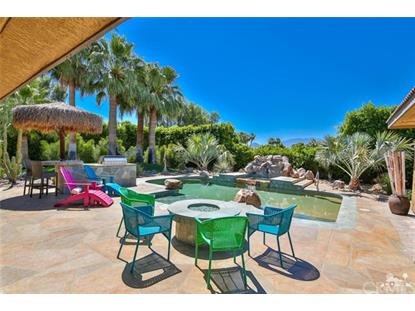 72187 Rancho Road, Rancho Mirage, CA