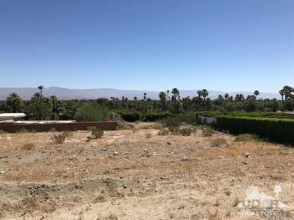 Placerville Rd  Rancho Mirage, CA MLS# 218018052DA