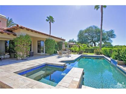 204 Loch Lomond Road Rancho Mirage, CA MLS# 218023648DA