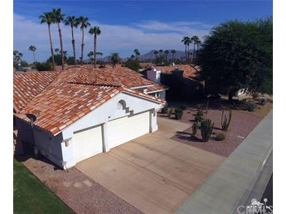 40620 Glenwood Lane Palm Desert, CA MLS# 218024180DA