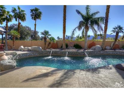 48550 Shady View Drive Palm Desert, CA MLS# 218025972DA