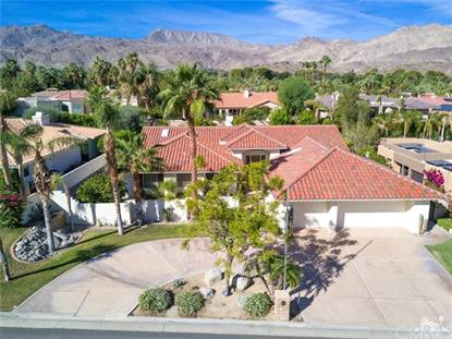 48851 Shady View Drive, Palm Desert, CA