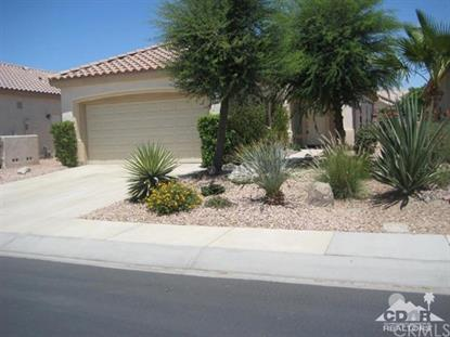 39707 Cardington Way, Palm Desert, CA