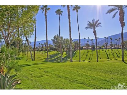 301 Tolosa Circle Palm Desert, CA MLS# 218032008DA
