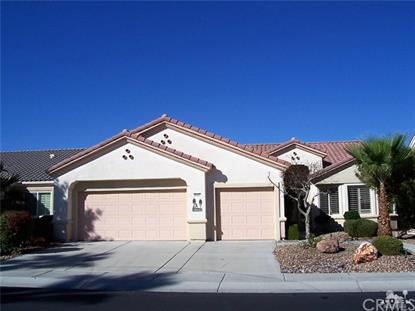 78324 Bovee Circle  Palm Desert, CA MLS# 218032016DA