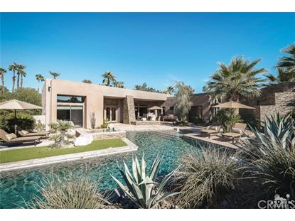 13 Summer Sky Circle Rancho Mirage, CA MLS# 218033460DA